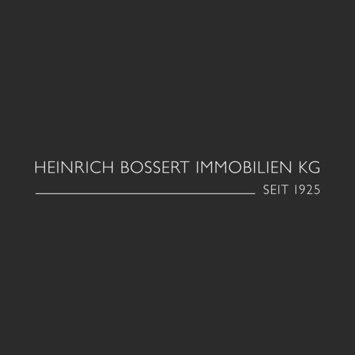Heinrich Bossert Immobilien KG